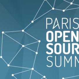 Open Source Summit 19